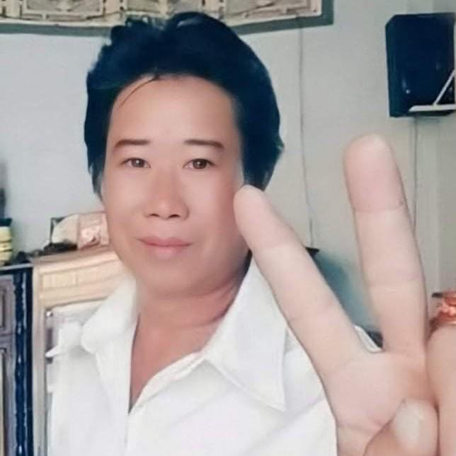 Trần Khánh