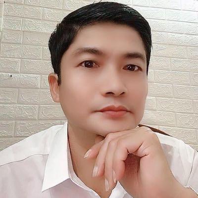 Nguyen Anh Đô